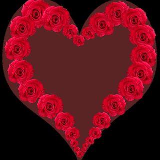 Ep. 41 - Amore, amore, amore per sempre: San Valentino 🇮🇹 Luisa's Podcast