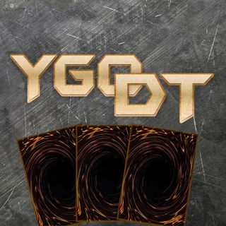 Galactic Origin Rares - YuGiOh Duel Links Talk - Ep. 144
