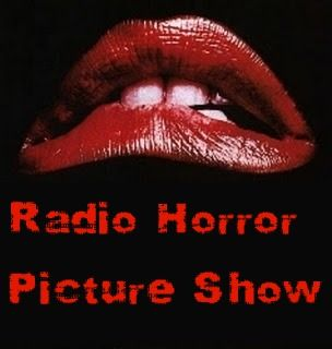 Radio Horror Picture Show