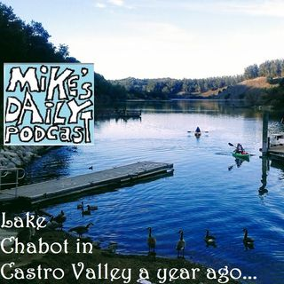 MIKEs-DAILY-PODCAST-1763-Crisis