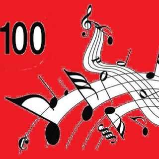 100 razones para dar ¡gracias!