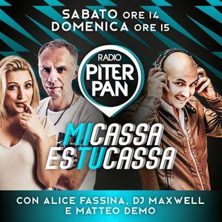 EP.04- Mi Cassa Es Tu Cassa 23-01-2021