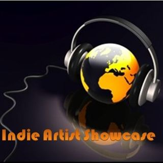 Indie Artist Showcase 91413
