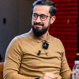 HARAM OLAN 10 GİYİNME ŞEKLİ - Tesettur Mehmet Yıldız