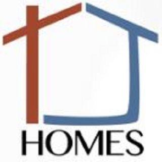 TOT - TJ Homes (5/6/18)