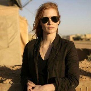 DIRECTOR'S LIVE#49_Kathryn Bigelow