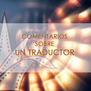 FICG 33.08 - Un Traductor