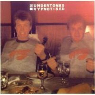 TRS The Undertones Hypnotized Album Special 23rd May 2019