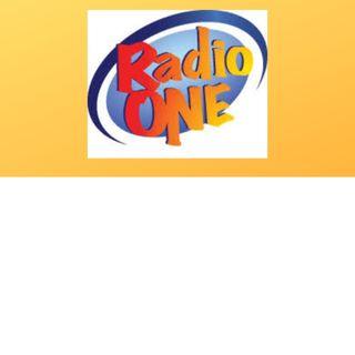 RADIO COMMUNITY☑