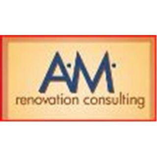 AM Renovation Consulting Introduction