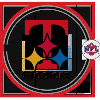 MFL Texas Steelers Sign Up Promo 2021 Season