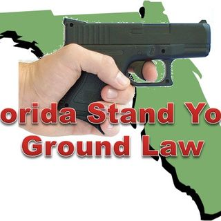 Miami-Dade Judge Rules New Florida SYG Law Unconstitutional