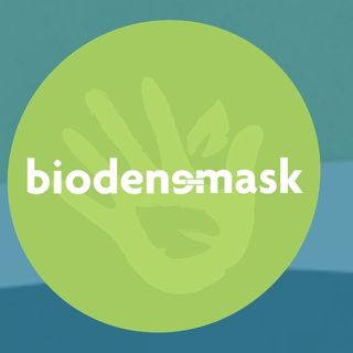 Podcast Biodene-mask - Ep 1