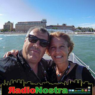 Radio Cinema 6^