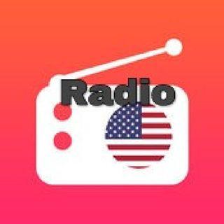 Radio America Live