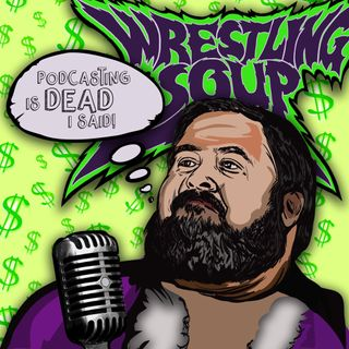 102lbs. or ++v+- (Wrestling Soup 8/29/19)