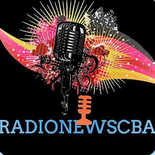 EL POCHOCLO RADIO