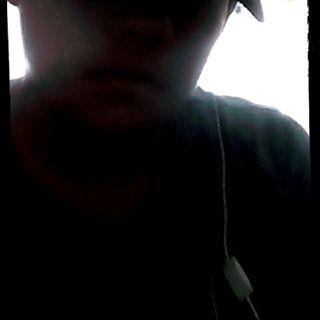 Reflexion- DB ONE(Improvisacion