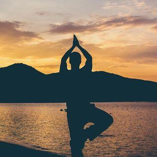 """143- Come diventare """"presente"""" senza meditare..."""