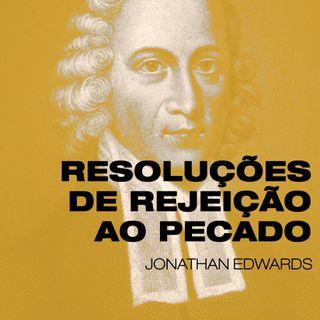 (004)  Resoluções de rejeição ao pecado
