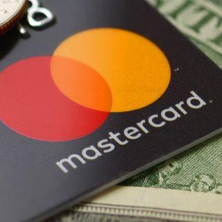 Folge 28: Mastercard Casino 2018 - was ist das?