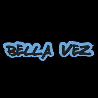 Bella vez! | Relax and enjoy your flight!