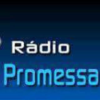 Radio Promessa De Deus