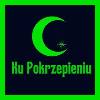 Czakra Wody / Ku Pokrzepieniu