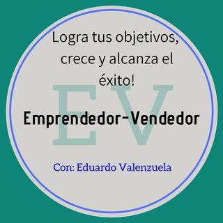 Emprendedor - Vendedor