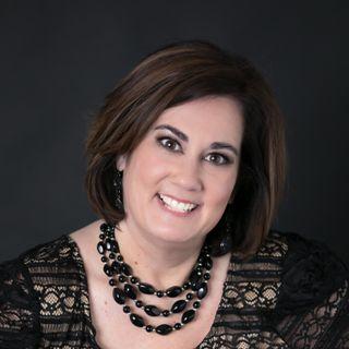 The Game Changer - Julie Payton - Episode #5