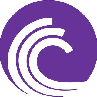BitTorrent y cartas amenazantes