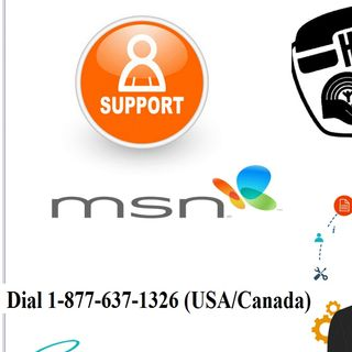 Recover MSN Forgot Password