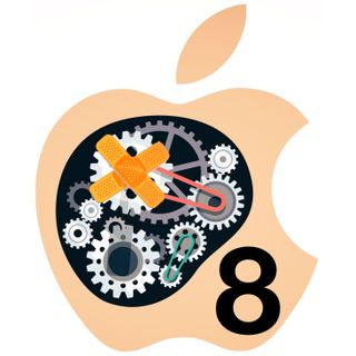 SPECIALE01 - Survival Hacking - Survival Hackingtosh parte 8 (Problemi di BIOS)