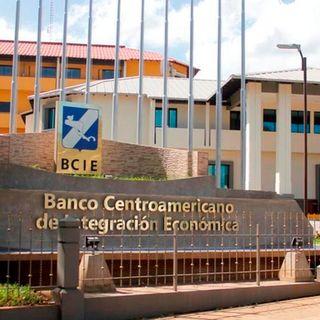 BCIE aprueba 43 millones al gobierno de Ortega
