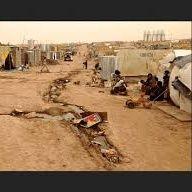 Gli sfollati di Dohuk - approfondimento