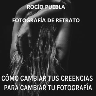 Cambia tu fotografía