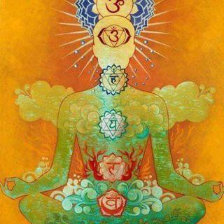 Meditación Mente Natural 1