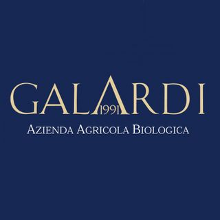 Galardi - Allegra Selvaggi