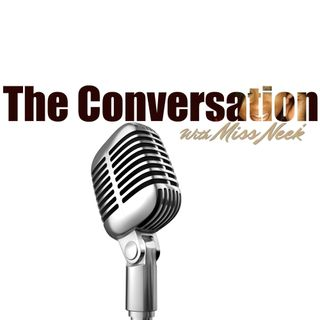 "Conversation Pieces Ep. 2 - Don't be a ""Black"" Business - Be bout yo business Black"