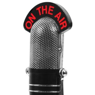 The Kent Sterling Show: Local talk radio should always be magical, surprising, and the voice of a community
