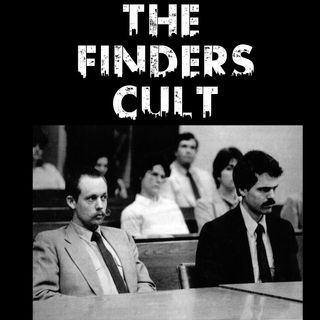 The Finders Cult