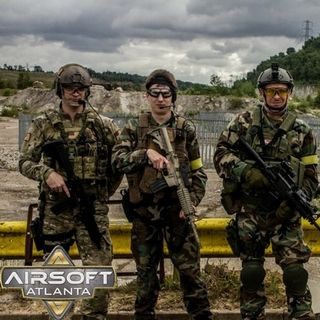 Airsoft Sniper Rifles: How to use them efficiently?
