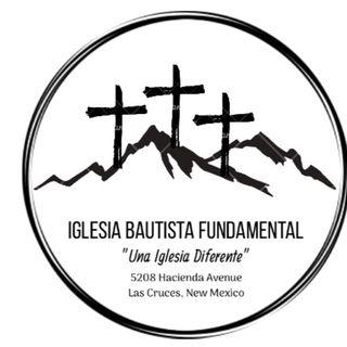 LBD- NO NOS CANSEMOS DE HACER EL BIEN