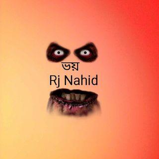 Voy With Rj Nahid