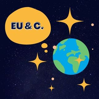EU & C.