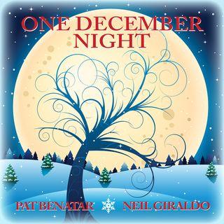 Neil Giraldo One December Night