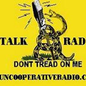 UncooperativeRadio_100514