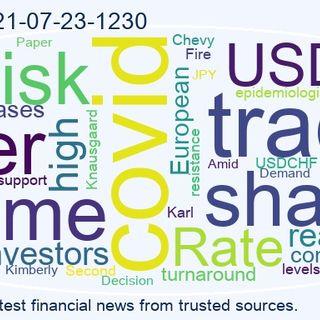 Finance English 2021-07-23-1230