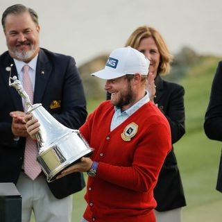 FOL Press Conference Show-Mon March 9 (API-Tyrrell Hatton)