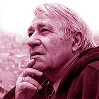 Gianni Fucci: Poesie